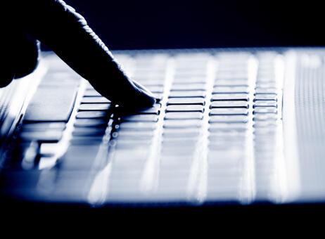 Luka w zabezpieczeniach WiFi. Narażeni użytkownicy na całym świecie