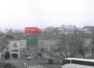 Księża chcą budować na skarpie. Jak zmieni się panorama Warszawy?